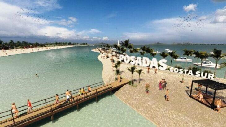Actividades y lugares para disfrutar de la temporada de verano en Posadas