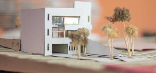 """""""Aislamiento creativo"""": nueva muestra en el Espacio de Arte de la UGD"""