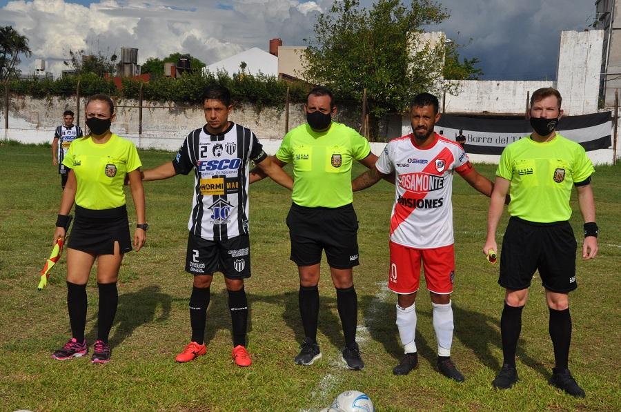 Torneo Regional