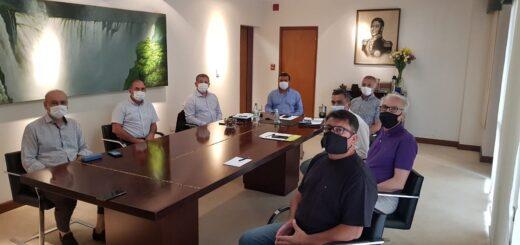 Coronavirus en Misiones: los comercios no permitirán el ingreso de clientes que no respeten las medidas de seguridad sanitaria