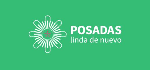 El 30 de enero cobran los empleados municipales de Posadas