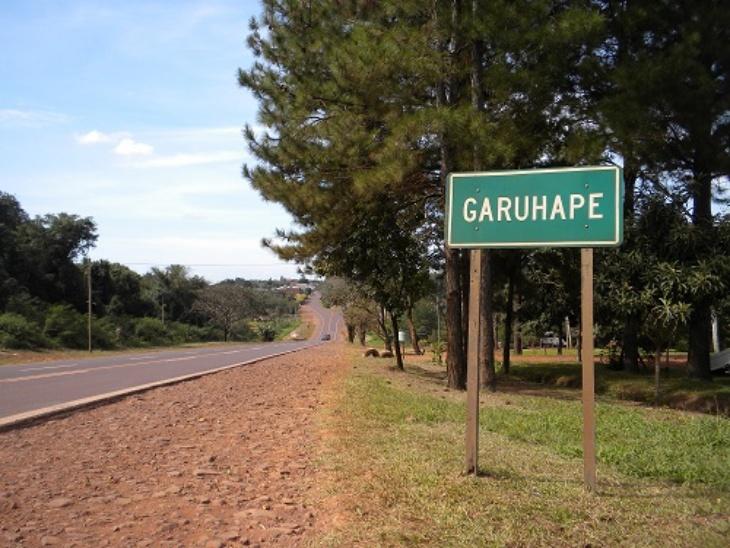 Coronavirus en Misiones: Garuhapé permitirá el ingreso solo de residentes a los campings y parques
