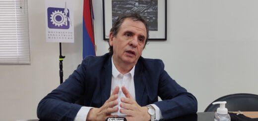 #VisiónMisionera2021: La pandemia de 2020 y el futuro al 2021