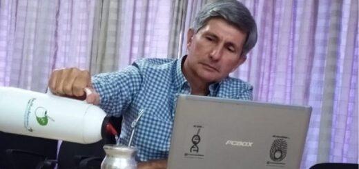 """""""La quita de retenciones a las exportaciones es una medida muy acertada"""", sostuvo el presidente del INYM"""