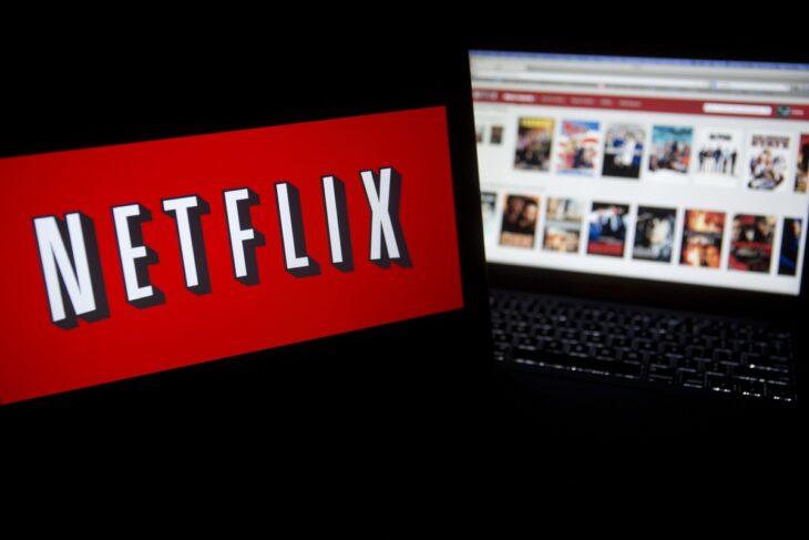 Netflix anunció todas las películas que estrenará en su plataforma en 2021