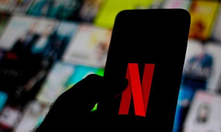 ¿No sabés qué ver en Netflix? El modo aleatorio llega a tu rescate este 2021