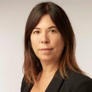 MisionesOnlineによるSummerPlanet Cycleで、VivianaRiveroは彼女の著書ElnogaldeJoaquínを発表しました。