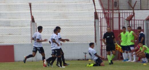 Torneo Regional: desde las 17.10, Atlético Posadas recibirá a Victoria de Curuzú Cuatía