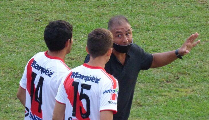 Torneo Regional: Atlético Posadas y Guaraní Antonio Franco jugarán una final anticipada desde las 17.10