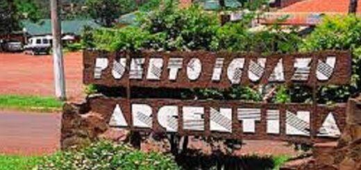 Puerto Iguazú está preparada para recibir a turistas nacionales e internacionales en la temporada de verano 2021