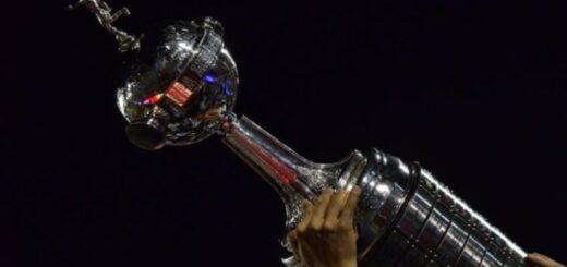 Semifinales de la Copa Libertadores: día y hora en el que jugarán Boca y River