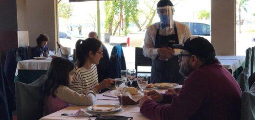 Coronavirus en Misiones: bares, restaurantes y heladerías de Posadas modifican su horario de atención desde este sábado