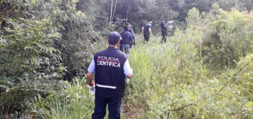 """La vecina que denunció la desaparición del bebé encontrado muerto en San Martín: """"La madre me pidió que llame a la policía"""""""