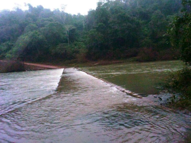 El Soberbio propone nuevas actividades ante el cierre temporal del acceso a los Saltos del Moconá
