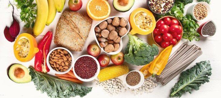 Nutrición: ¿Qué son los Prebióticos y cuáles son sus beneficios para la salud?