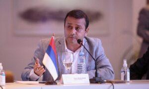 "Gobernadores del Norte Grande plantearán al presidente Alberto Fernández, ""achicar las asimetrías"""