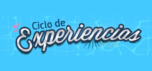 Banco Macro te acerca las mejores experiencias para vivir el verano