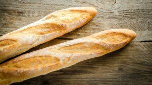 ahora pan