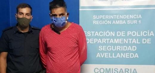 Buenos Aires: encontró a su amigo teniendo relaciones con su pareja y lo mató a golpes
