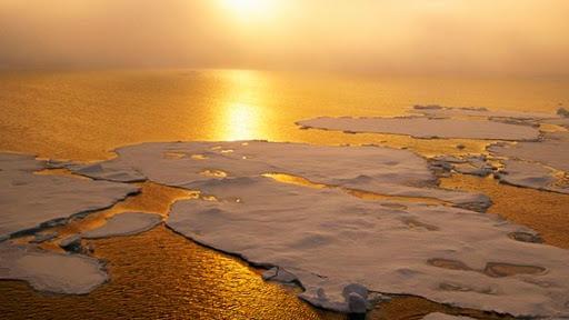 Cumbre mundial sobre el Cambio Climático: el desafío de lograr consensos para cuidar el planeta