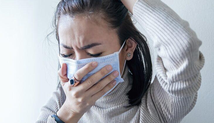 Coronavirus: pacientes recuperados con síntomas persistentes y las respuestas de los expertos