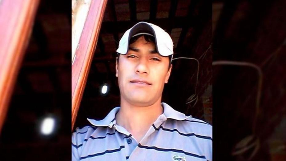 Doble femicidio en Santiago del Estero: asesinó con una escopeta a su expareja y su exsuegra