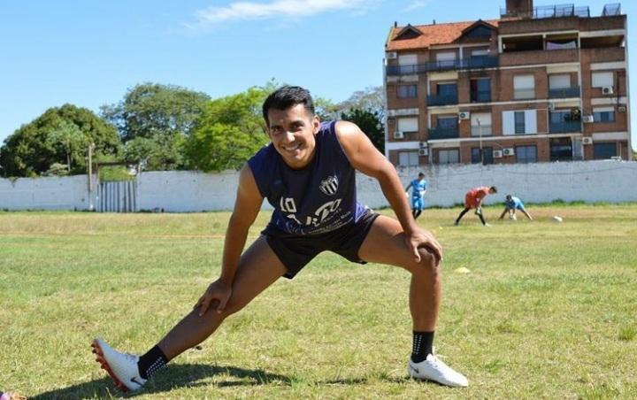 Torneo Regional: este domingo, Atlético Posadas recibirá a Guaraní Antonio Franco