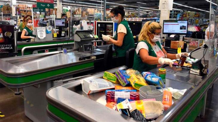 La semana que viene comenzarán los testeos aleatorios a empleados de comercios de Posadas