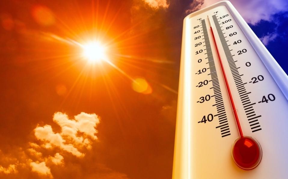 el 2020 fue el año más cálido en todo el mundo