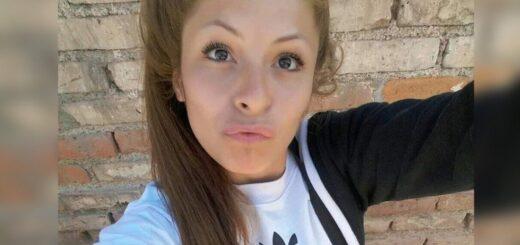 Mendoza: murió la joven que había sido quemada por la ex de su novio