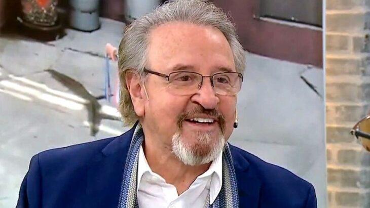 Quico, del Chavo del 8, se postuló como candidato a gobernador en México