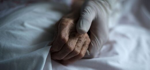 Coronavirus: confirmaron un caso positivo en un geriátrico de Oberá