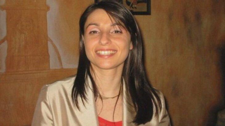 Conmoción en Italia: trituraron el cuerpo de una empresaria y lo usaron como comida para cerdos