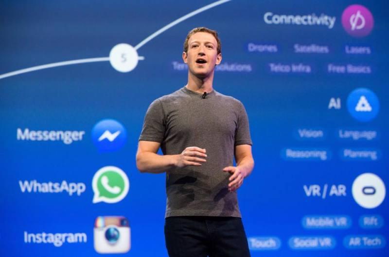 WhatsApp: cuáles son y cómo afectarán los nuevos términos y condiciones