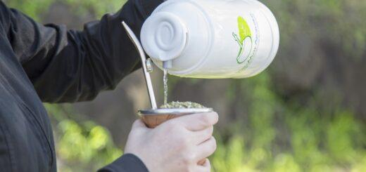 En noviembre el consumo interno de yerba mate alcanzó los 21,8 millones de kilos