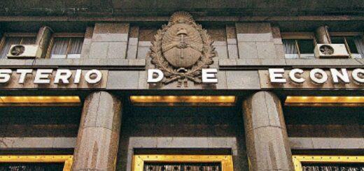 El Tesoro Nacional cerró el 2020 con financiamiento neto positivo de $386.727 millones