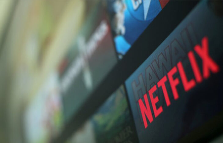 Netflix: estos son los nuevos estrenos del 2021 y qué series ya no estarán