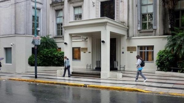 Polémica: un fallo judicial obligó a un sanatorio a suministrar dióxido de cloro a pedido de familiares de un paciente con coronavirus