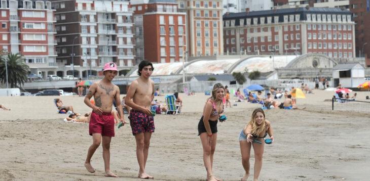 Costa Argentina: cuáles son los requisitos para vacacionar allí este Verano 2021