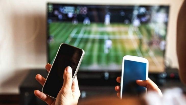 PBU: cómo tramitar la Prestación Básica Universal y Obligatoria de internet televisión por cable y telefonía móvil