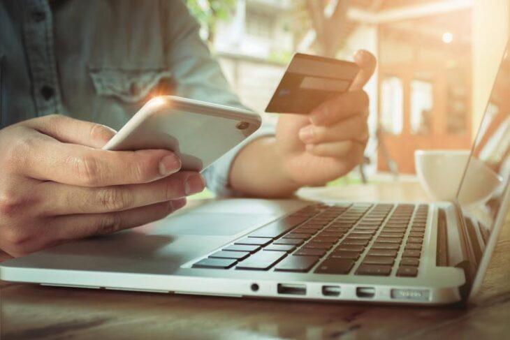 La Municipalidad de Posadas trabaja con un nuevo sistema de recaudación online