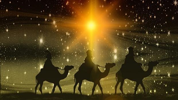 reyes astros