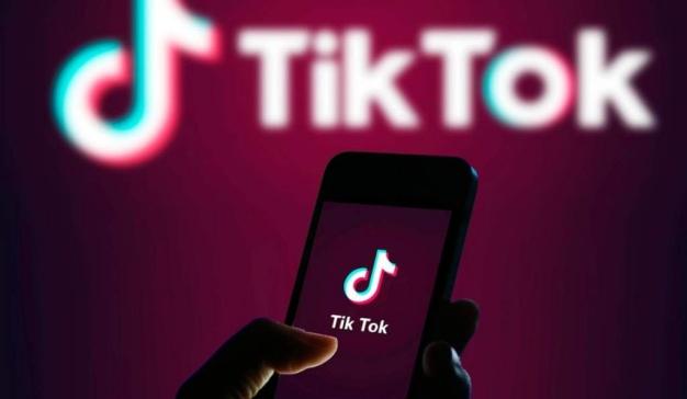 Tik Tok eliminó más de 6 millones de cuentas en la segunda mitad de 2020