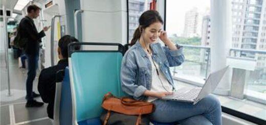 Tendencias: según informe, el 78% de los argentinos conectados a internet se entretienen con videojuegos