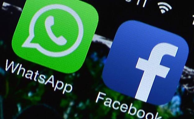 ¿Por qué causan tanta polémica los cambios en las políticas de WhatsApp y qué tienen que ver con Facebook?