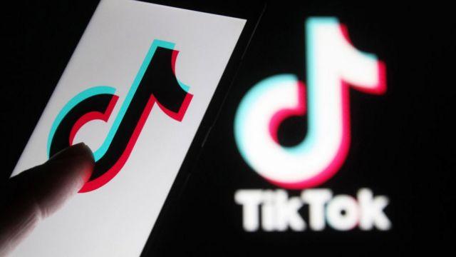 TikTok lanzará un servicio de comercio electrónico en Estados Unidos