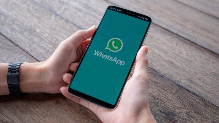 """WhatsApp lanza el «modo borracho"""", una nueva función para evitar mandar mensajes no deseados"""