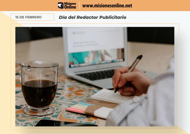 Hoy es el día del Redactor Publicitario en Argentina: ¿Cuál es la importancia de estos profesionales de la comunicación?