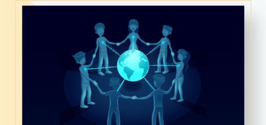 Día Internacional de la Fraternidad Humana