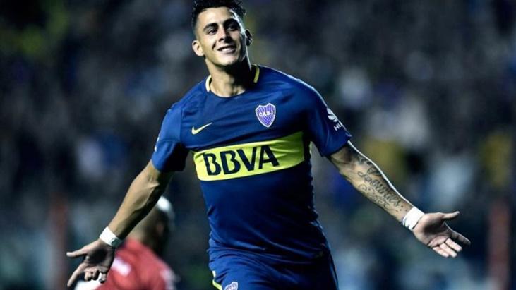 Boca recibió una oferta por Pavón y analiza llamar al colombiano Andrés Román